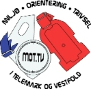 MOT-TV.Logo