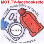 MOT.TV-facebookside
