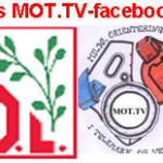 POL_MOT.TV_facebookside
